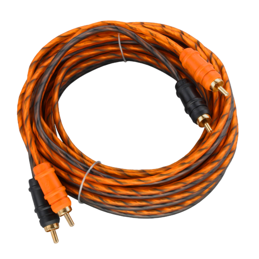 Gryphon Lite RCA 5M