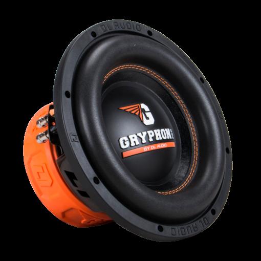 Gryphon PRO 10 V.2