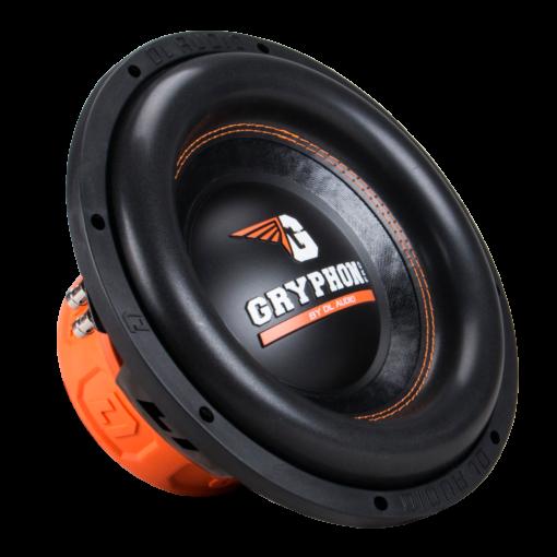 Gryphon PRO 12 V.2
