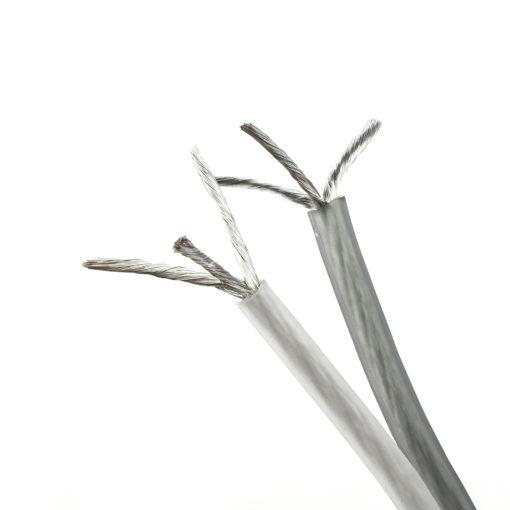 Phoenix Speaker Cable 12 Ga