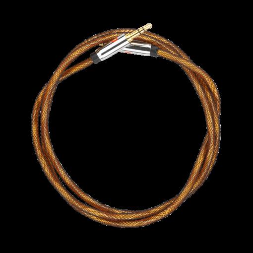 Gryphon PRO Mini Jack — Mini Jack 1M
