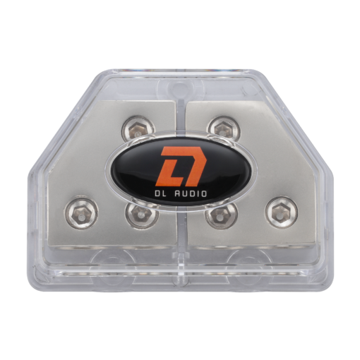 Phoenix Power Distributor 05 V.2
