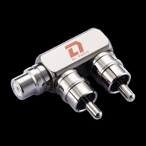 Phoenix Adapter 1F2M
