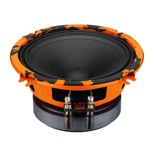 Gryphon Pro 130