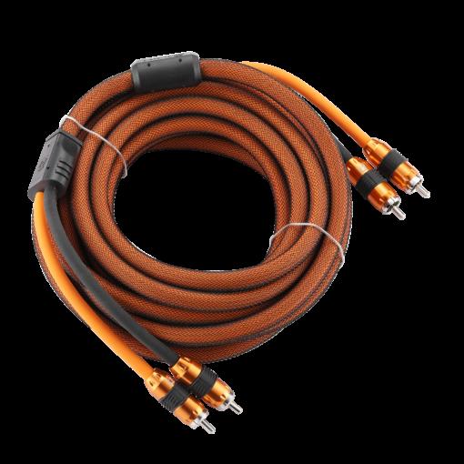 Phoenix Ferrite Rings RCA 5M