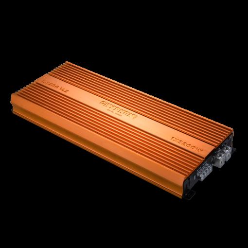 Gryphon PRO 1.3200 V.2