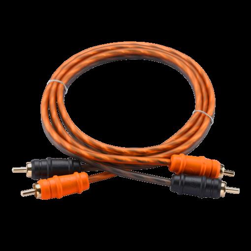 Gryphon Lite RCA 1M