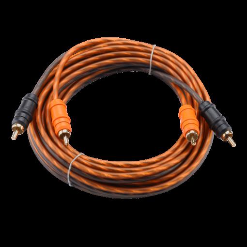 Gryphon Lite RCA 2M