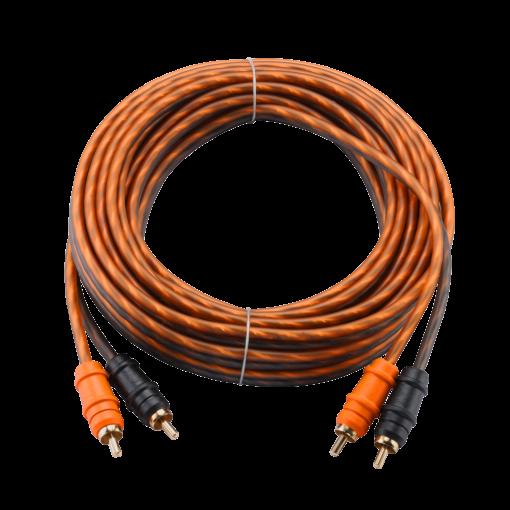 Gryphon Lite RCA 4M
