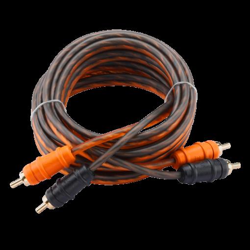Gryphon Lite RCA 6M