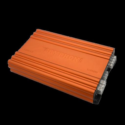 Gryphon Lite 1.800 V.2