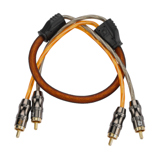 Gryphon Pro RCA 05M
