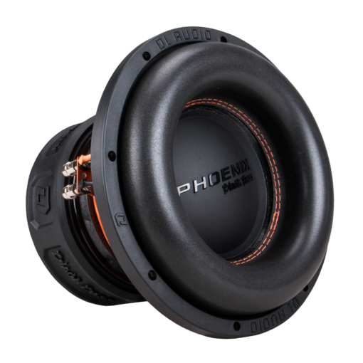 Phoenix Black Bass 10