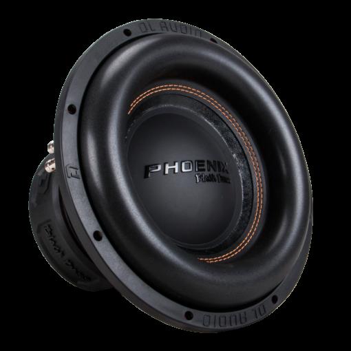 Phoenix Black Bass 12