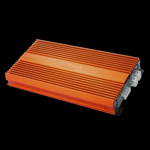Gryphon Pro 1.2500